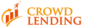 logo Crowdlending.fr
