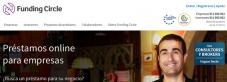 Funding Circle Espana
